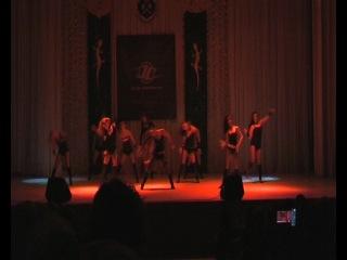 �����-��������/�������� ������� Dance corporation