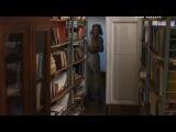 Второе восстание Спартака (7 серия из 12) (2012)